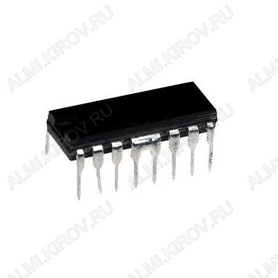Микросхема К1182ПМ1Р микросхема фазового регулятора.