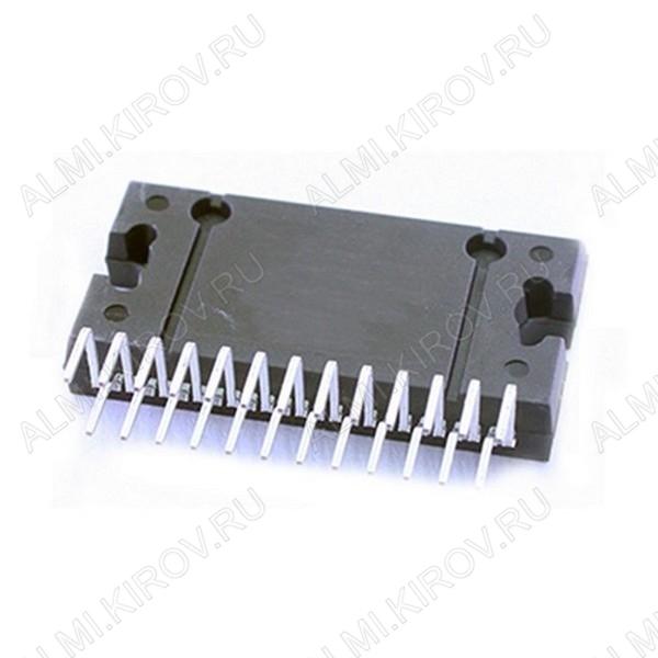 Микросхема TA8276H