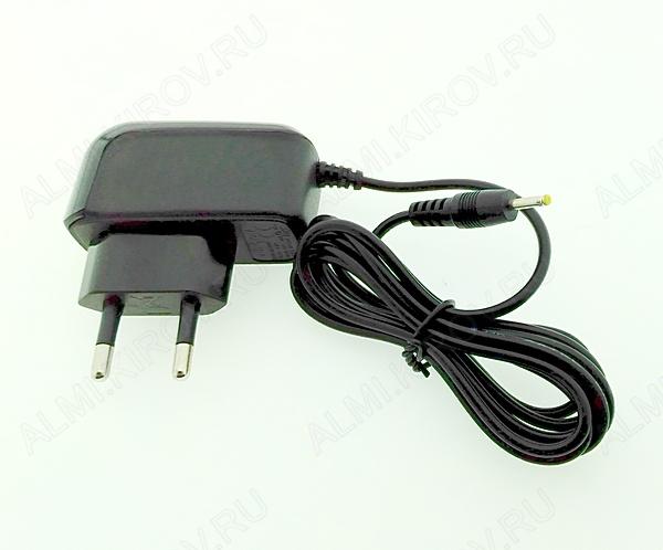 Сетевое зарядное устройство для Samsung C250/ C260/ C140/ C130
