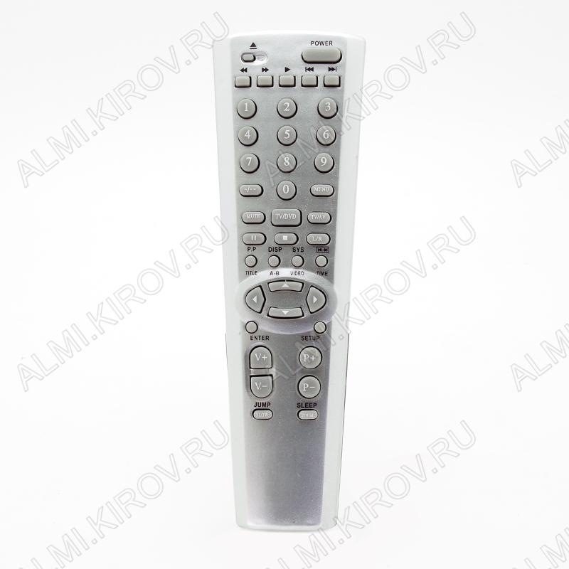 ПДУ для AKAI ZD3279 TV