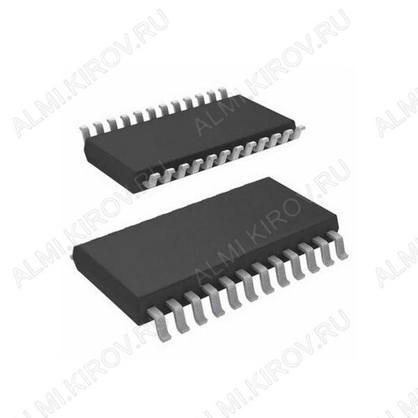 Микросхема MBI5039GP