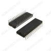 Микросхема 29C020-90B FLASH EPROM;CMOS;2M(256K*8)