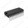Микросхема UPD71054C(=82C54)