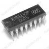 Микросхема К1156ЕУ2Р