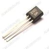 Транзистор КТ3102ЕМ
