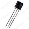 Транзистор КТ3107А