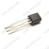 Транзистор КТ3107И
