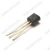 Транзистор КТ3157А
