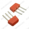 Транзистор КТ315Б