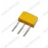 Транзистор КТ315Д