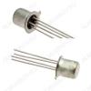 Транзистор КТ399А(2Т399А)