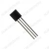 Транзистор КТ503В