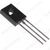 Транзистор КТ646А