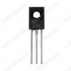 Транзистор КТ815Б