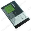 АКБ для Nokia 1100/ 2600 Orig BL-5C