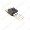 Транзистор КТ829А