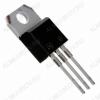 Транзистор КТ837А