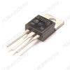 Транзистор КТ850А