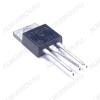 Транзистор КТ854А