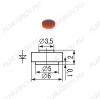 Диод КД212А-6Н(2Д)