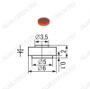 Диод КД212А-6Н(2Д) Si-Di,200V,1A