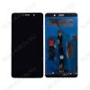 Дисплей для Huawei Honor 6X + тачскрин черный