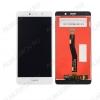 Дисплей для Huawei Honor 6X тачскрин белый