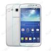 Защитное стекло Samsung i9080/ i9082 Galaxy Grand