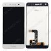 Дисплей для Huawei Y5 II (CUN-U29)/Honor 5A (FPC-T50KA155S2M-2) (5