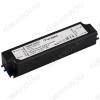 Модуль AC/DC ARPV-LV24025 (018136)   24V 1A 24W 140*32*25мм; герметичный; пластик; провода; чёрный