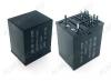 Реле JQX-29F-1C-12VDC   Тип 18 12VDC 1C(SPDT) 40A 41*33*49.5mm