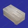 Разъем PHU-02 Розетка на кабель, 2к, 3.96