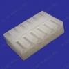 Разъем PHU-06 Розетка на кабель, 6к, 3.96
