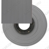 Шлейф RC-40(плоский кабель) шаг 1,27мм