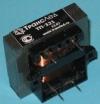 Трансформатор ТП-321-2*12В   12V*2 0.13A*2 3W 43*36*28мм; масса 0.135кг
