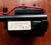 Трансформатор строчный CF0341