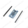 Контроллер Arduino Pro Micro, на базе чипа ATmega32u4