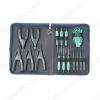 Набор инструмента PK-2079, антистатического