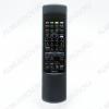 ПДУ для JVC RM-C333 TV