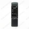 ПДУ для JVC RM-C462 TV