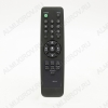 ПДУ для LG/GS 105-210J TV