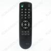 ПДУ для LG/GS 105-230A TV