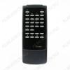 ПДУ для LG/GS VS-068A (SAA3010) TV