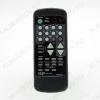 ПДУ для ORION 076L067110 TV