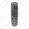 ПДУ для PANASONIC EUR501310 TV