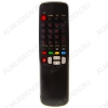 ПДУ для PANASONIC EUR51973 TV/VCR