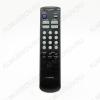 ПДУ для SAMSUNG 3F14-00034-980