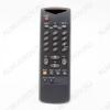 ПДУ для SAMSUNG AA59-10031Q TV