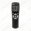 ПДУ для SAMSUNG AA59-10107N TV