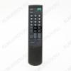ПДУ для SONY RM-827S TV